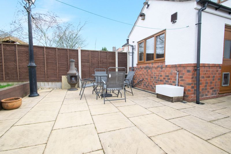 3 bed house for sale in Astley Crescent 10