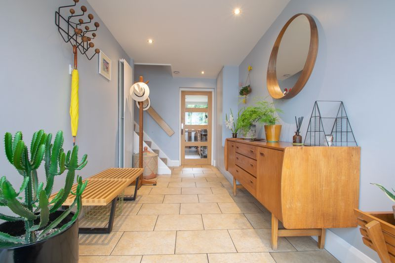 3 bed house for sale in Mayfield Road 2