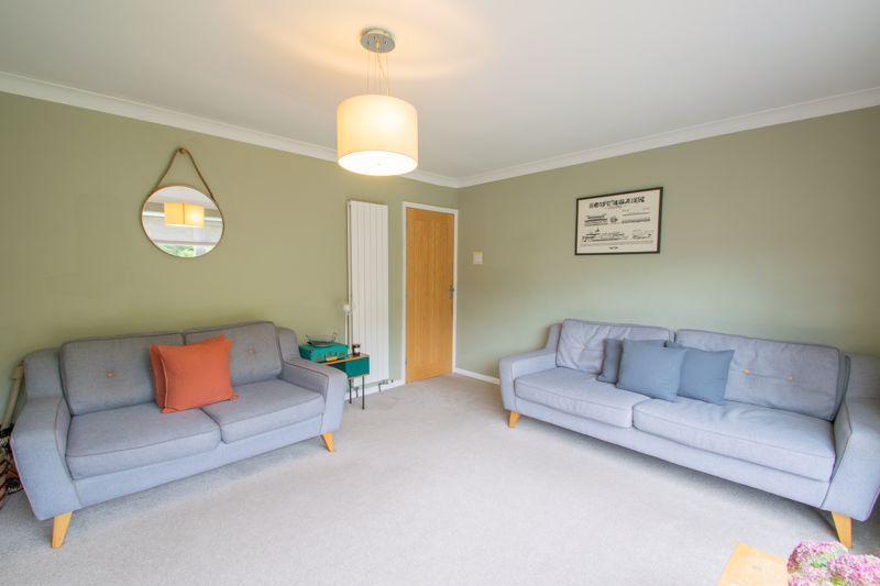3 bed house for sale in Mayfield Road  - Property Image 14