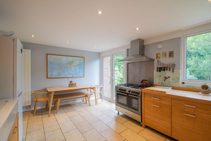 3 bed house for sale in Mayfield Road  - Property Image 15
