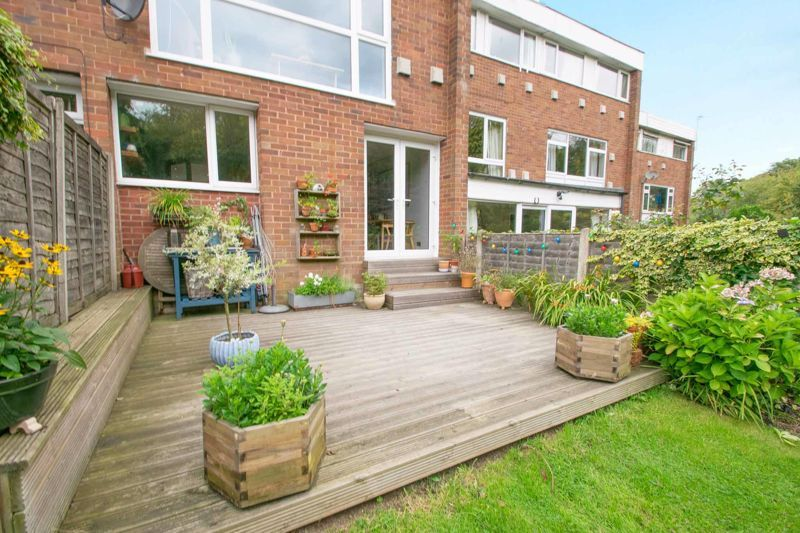 3 bed house for sale in Mayfield Road  - Property Image 19