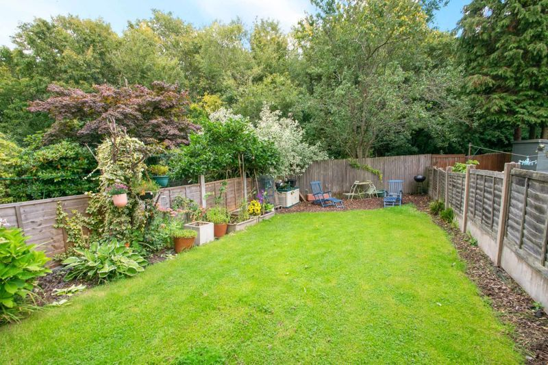 3 bed house for sale in Mayfield Road 20