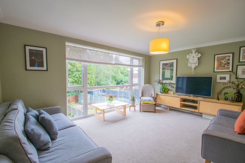 3 bed house for sale in Mayfield Road 3