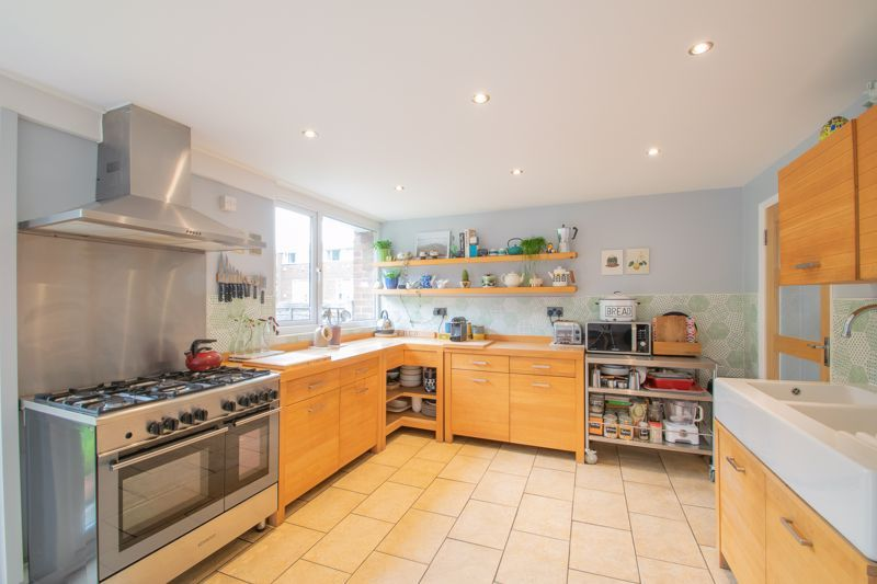 3 bed house for sale in Mayfield Road  - Property Image 4