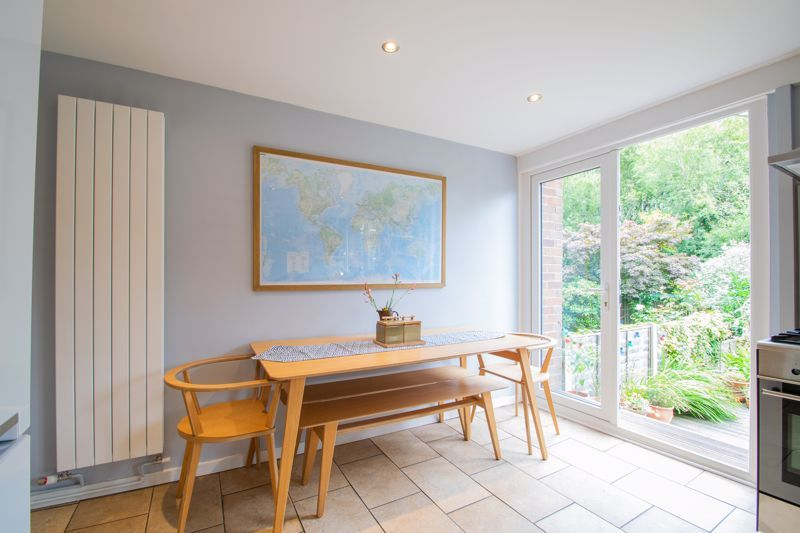 3 bed house for sale in Mayfield Road 5