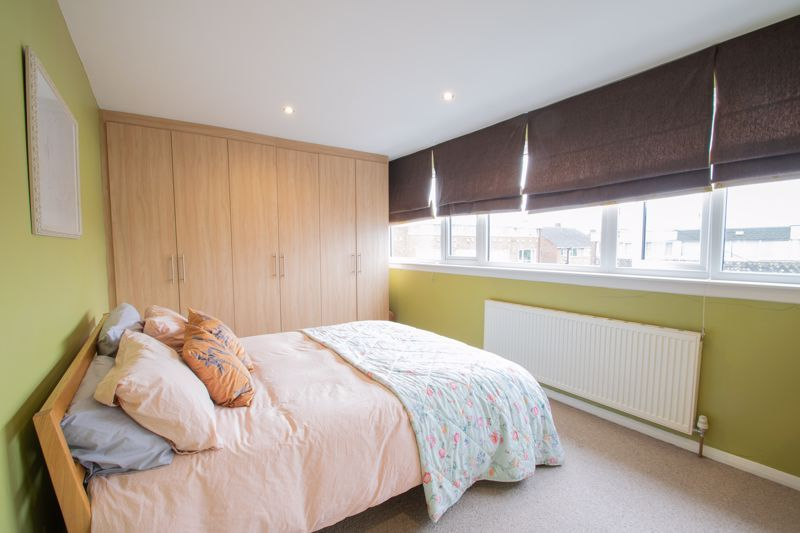 3 bed house for sale in Mayfield Road 7