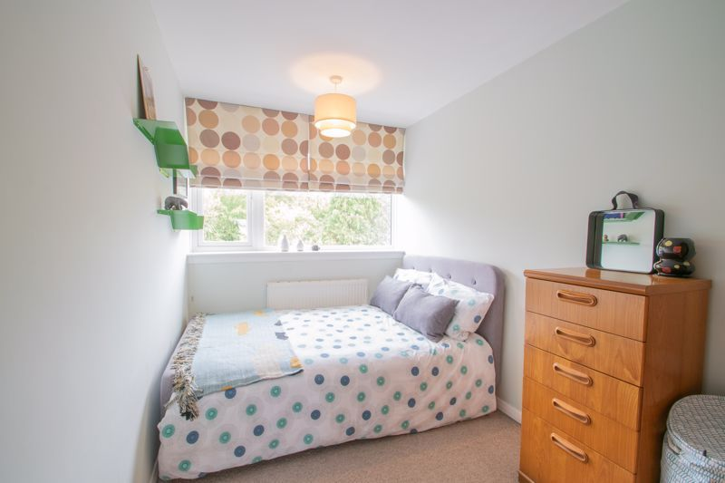 3 bed house for sale in Mayfield Road 9