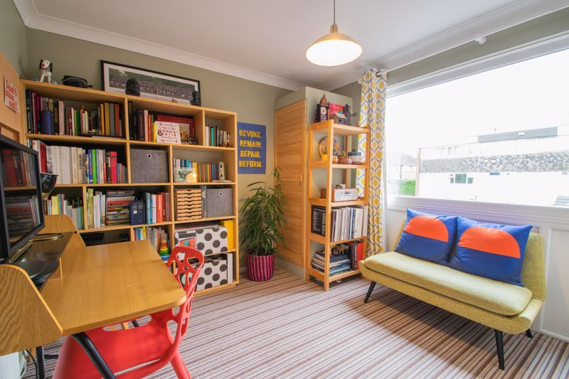 3 bed house for sale in Mayfield Road 10