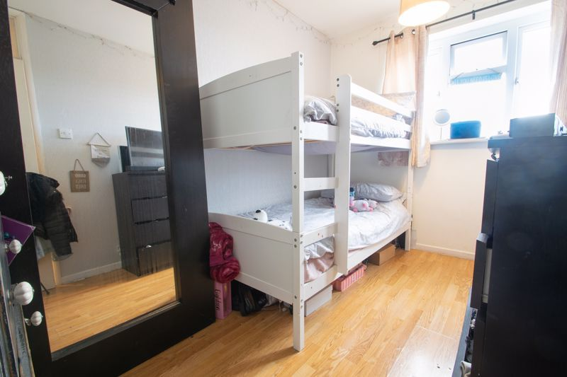 3 bed house for sale in Glynn Crescent  - Property Image 10