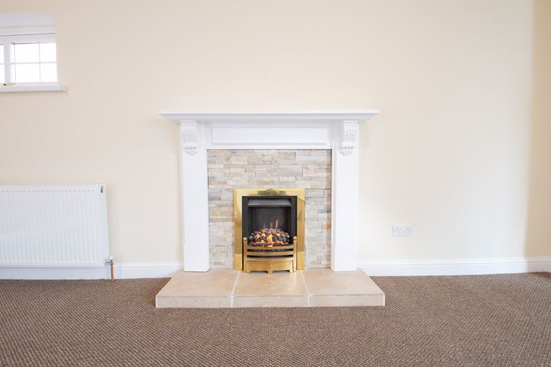 2 bed bungalow for sale in Laburnum Close  - Property Image 15