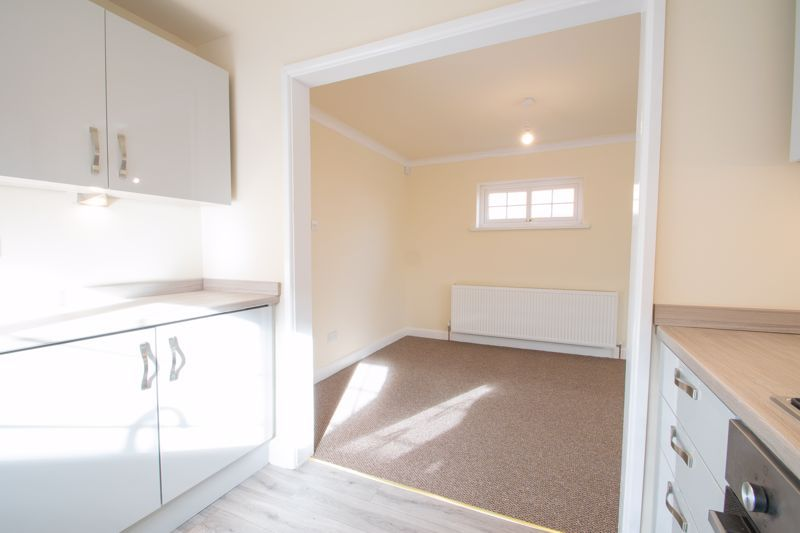 2 bed bungalow for sale in Laburnum Close  - Property Image 16