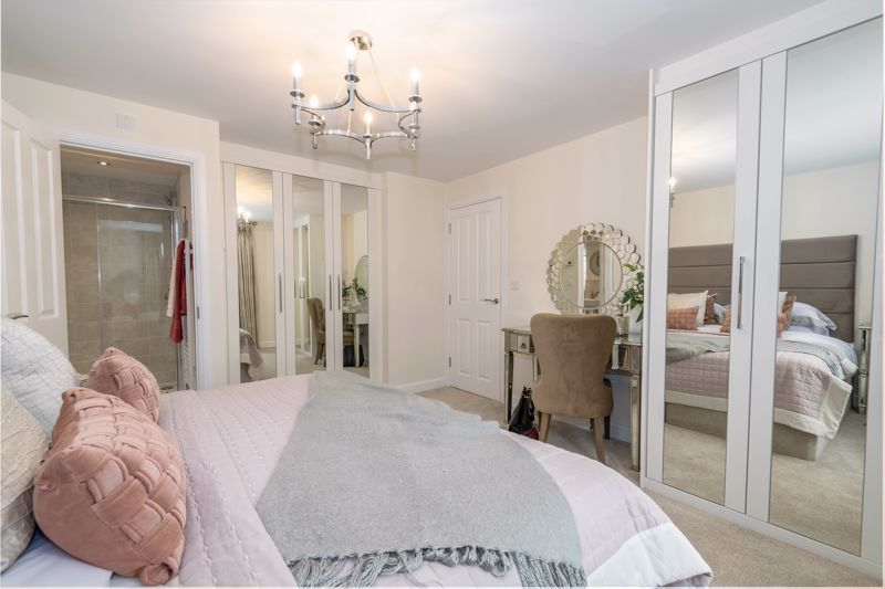 4 bed house for sale in Birmingham Road  - Property Image 15