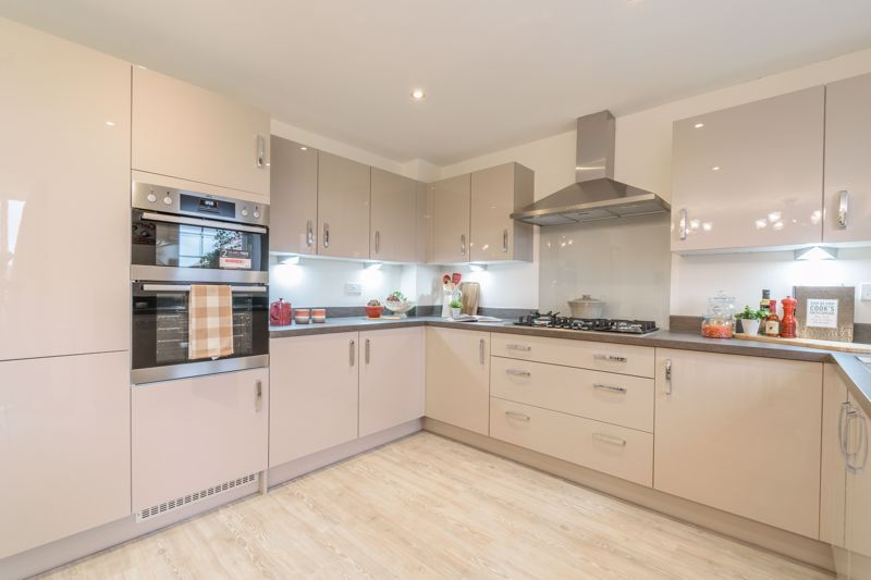 4 bed house for sale in Birmingham Road 6