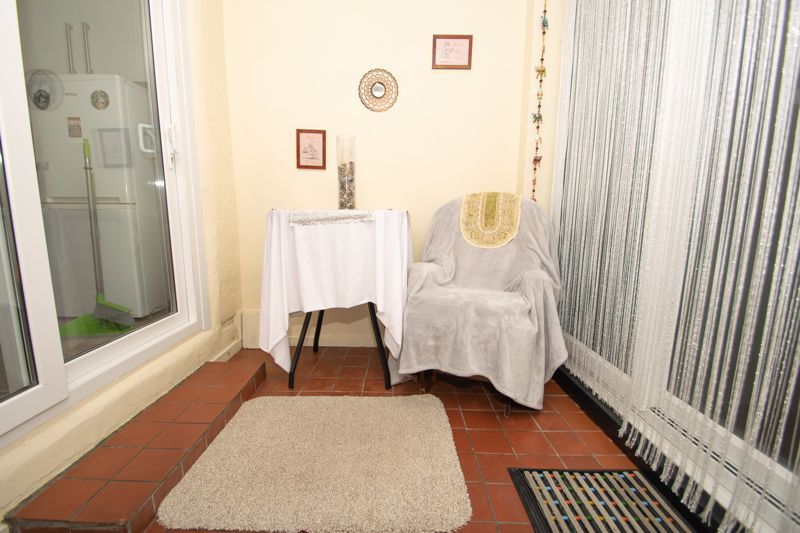 3 bed house for sale in Birch Road  - Property Image 6