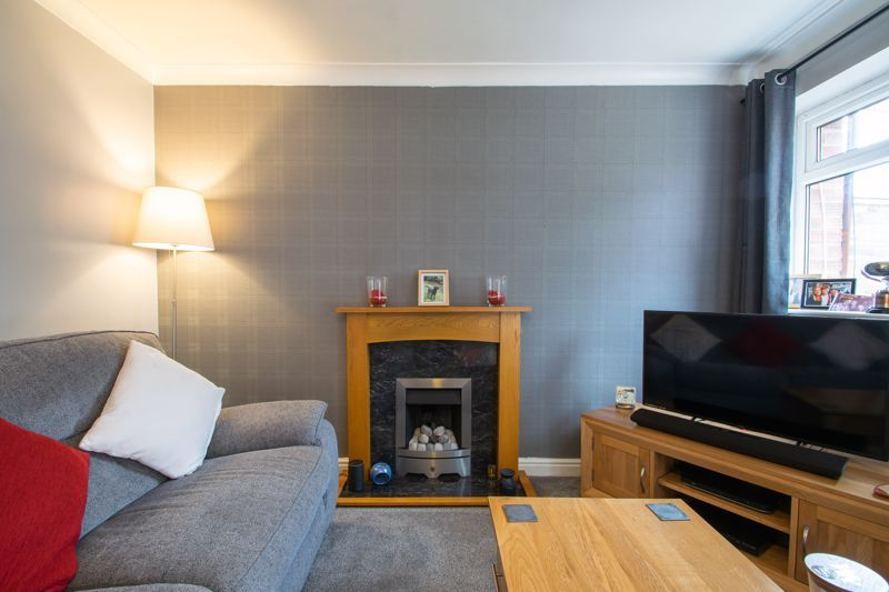 3 bed house for sale in Clee Road 14