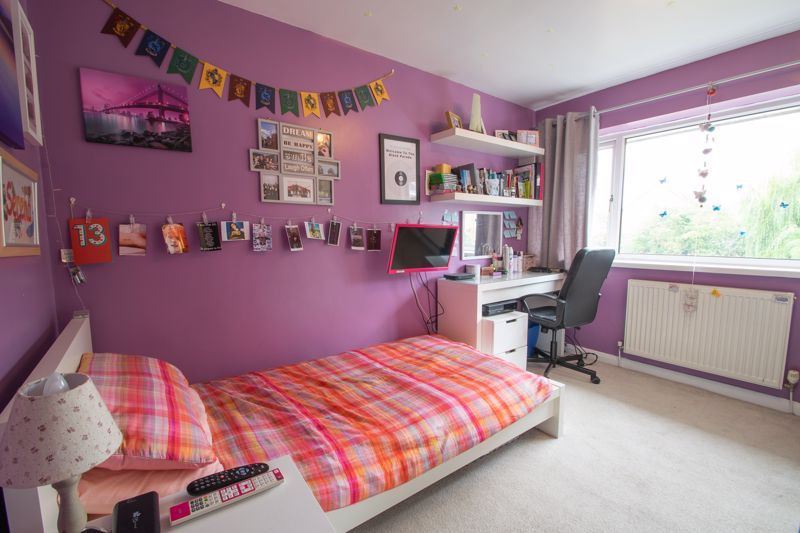 3 bed house for sale in Clee Road 7