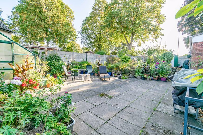 4 bed house for sale in Chawn Hill 13