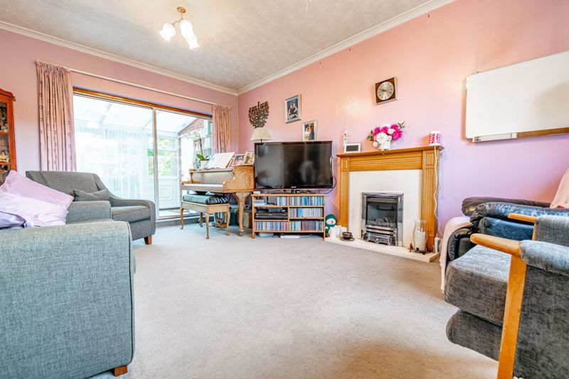 4 bed house for sale in Chawn Hill 3