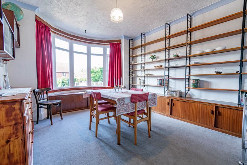 4 bed house for sale in Chawn Hill 5