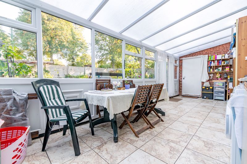 4 bed house for sale in Chawn Hill 6