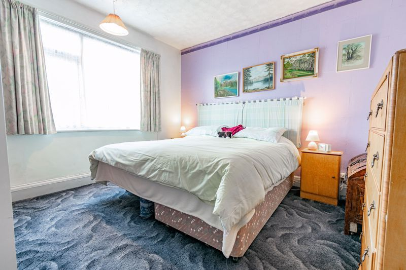 4 bed house for sale in Chawn Hill 9