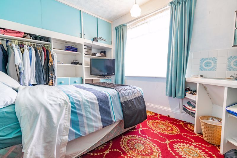 4 bed house for sale in Chawn Hill 10