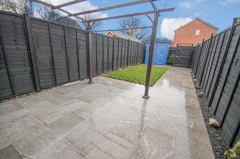 3 bed house for sale in Pastorale Road 12