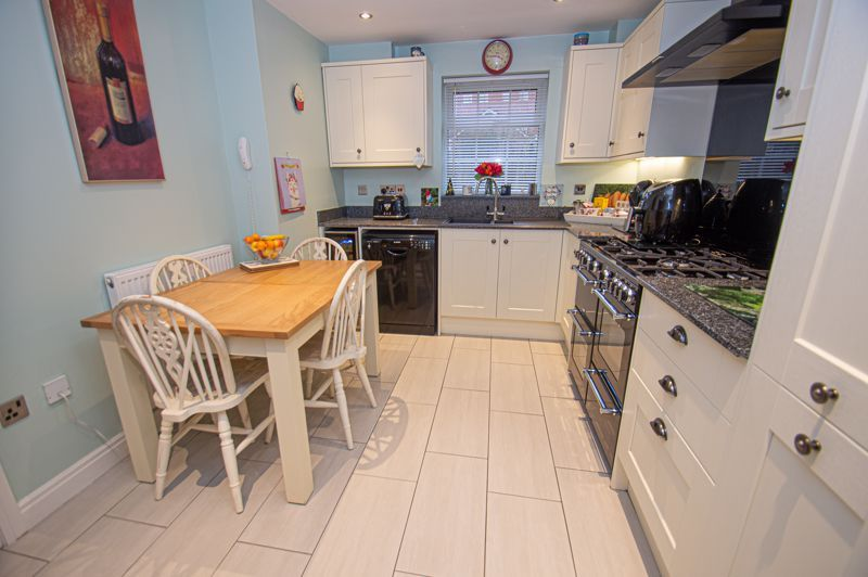 3 bed house for sale in Pastorale Road 3