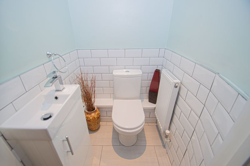 3 bed house for sale in Pastorale Road 6