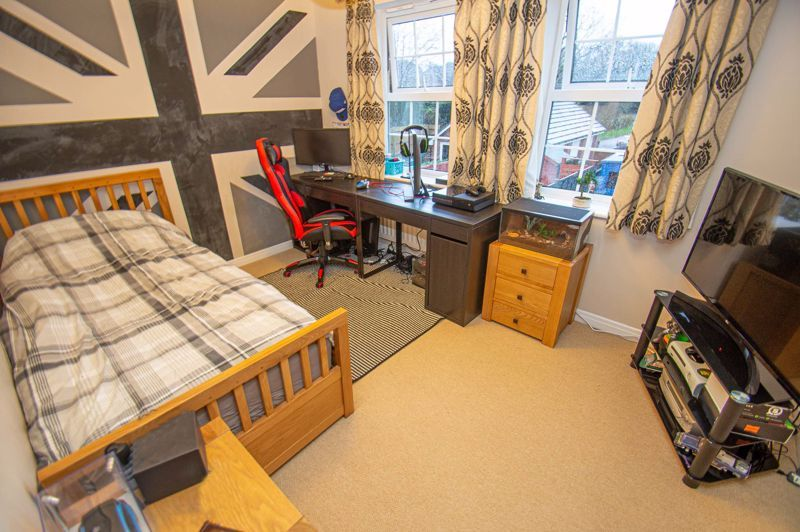 3 bed house for sale in Pastorale Road 7