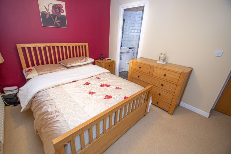 3 bed house for sale in Pastorale Road 8
