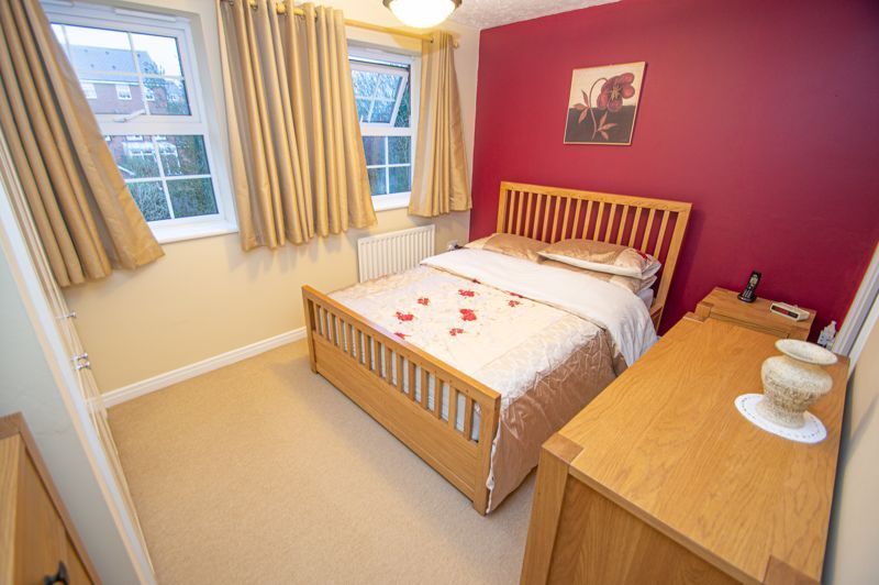 3 bed house for sale in Pastorale Road 9