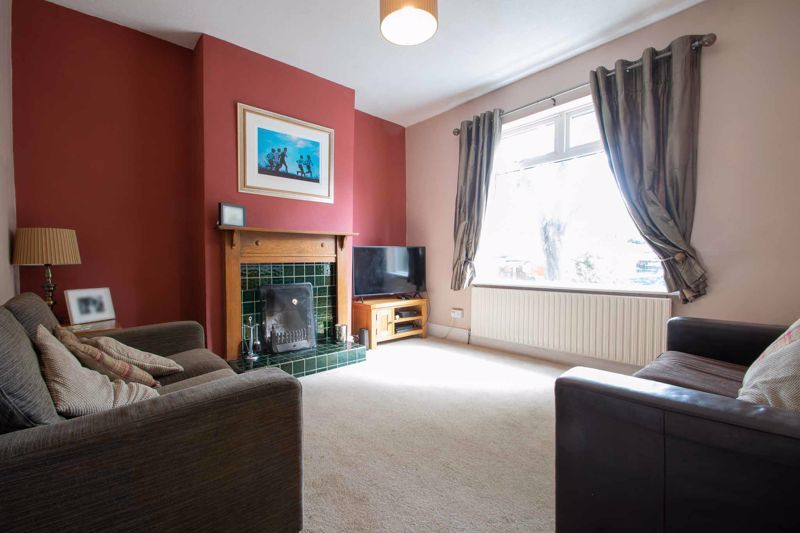 4 bed house for sale in South Avenue 2
