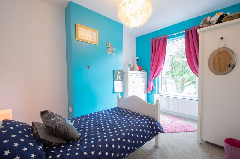 4 bed house for sale in South Avenue 11