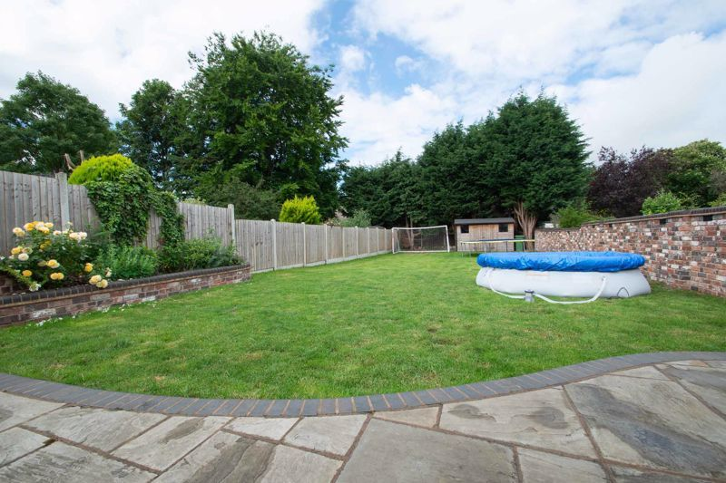 4 bed house for sale in South Avenue  - Property Image 13