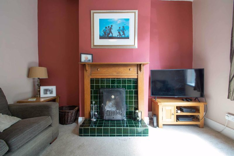 4 bed house for sale in South Avenue  - Property Image 14
