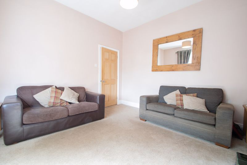 4 bed house for sale in South Avenue 15