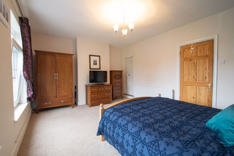 4 bed house for sale in South Avenue  - Property Image 20