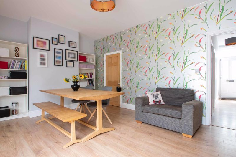 4 bed house for sale in South Avenue 6