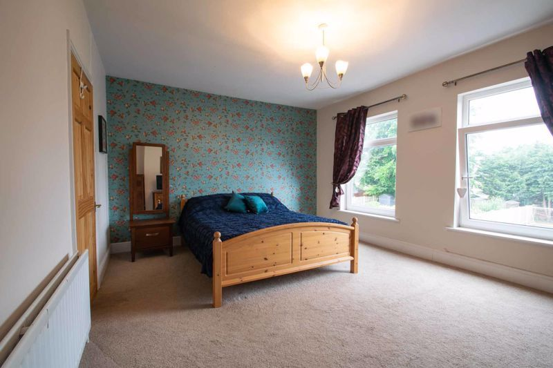 4 bed house for sale in South Avenue 8