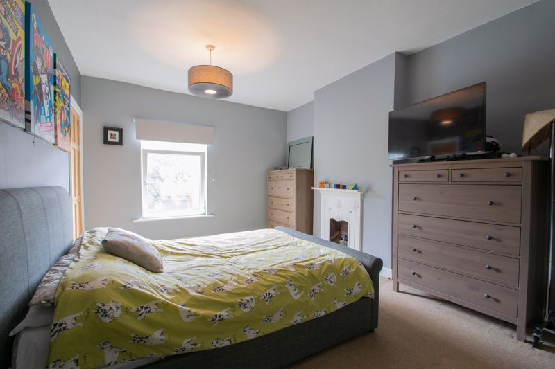 4 bed house for sale in South Avenue 10