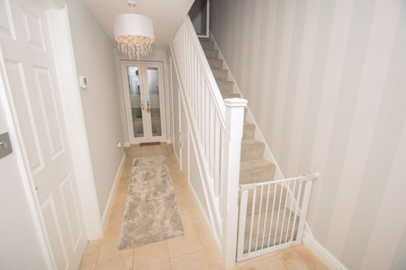 2 bed house for sale in West Road  - Property Image 2