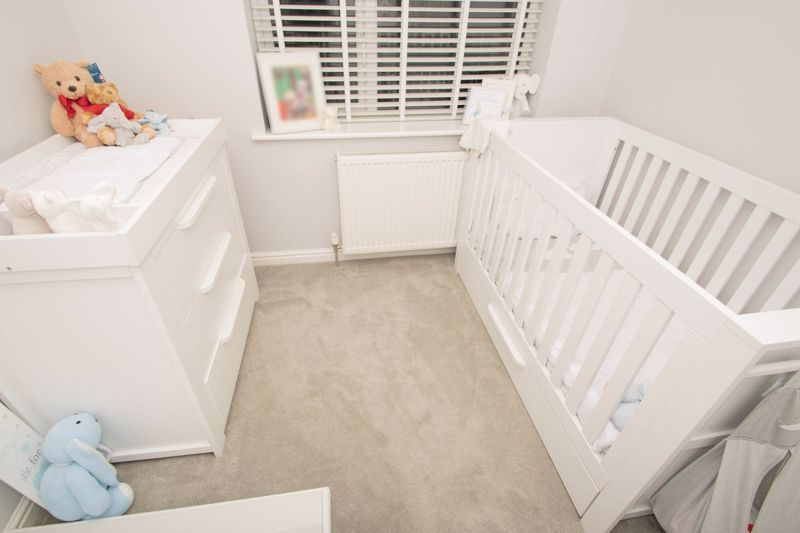 2 bed house for sale in West Road 13