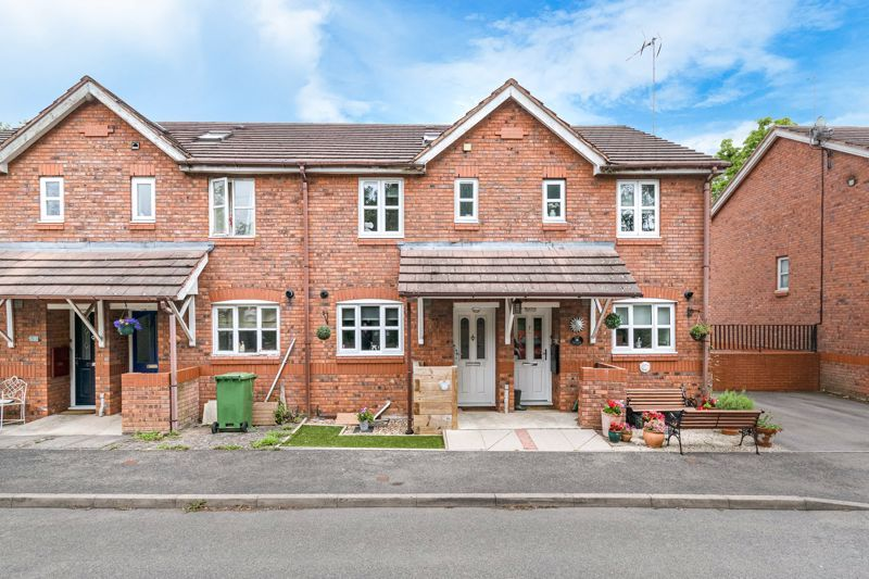3 bed house for sale in Minworth Close  - Property Image 1