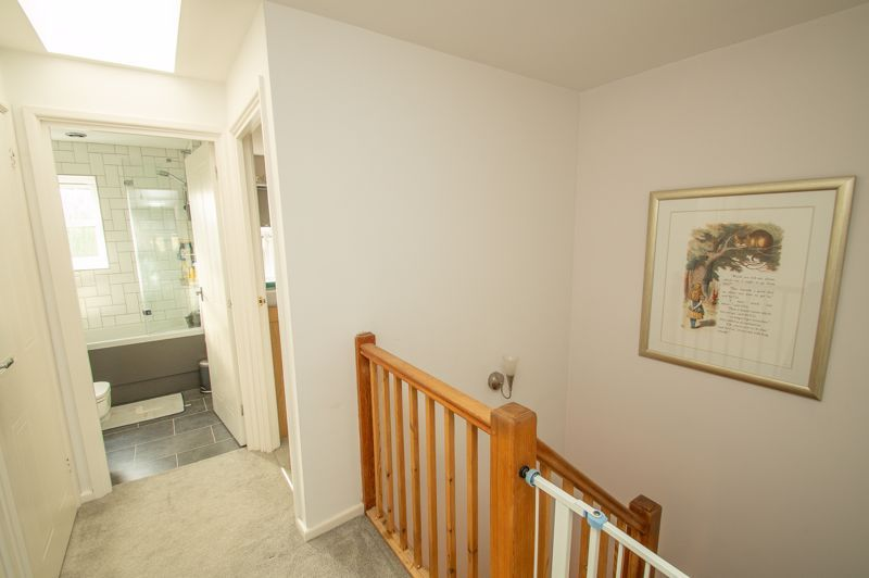 3 bed house for sale in Minworth Close 11