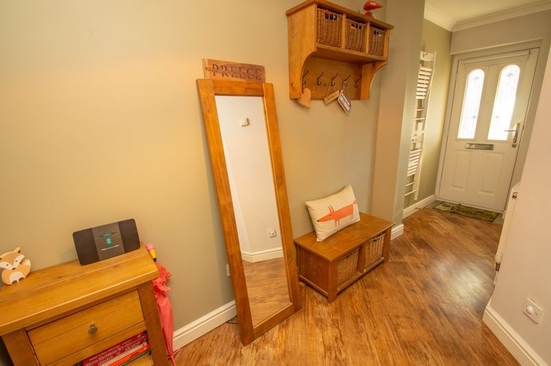 3 bed house for sale in Minworth Close 12