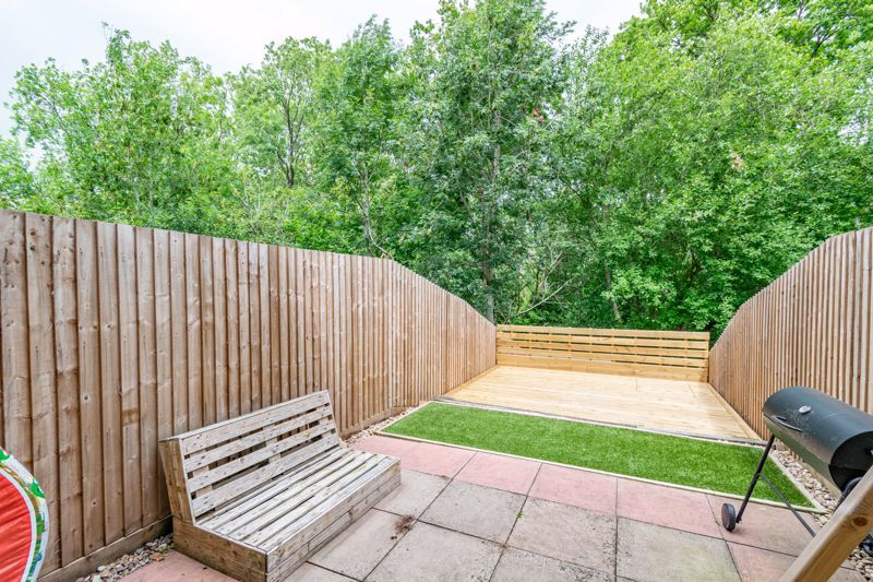 3 bed house for sale in Minworth Close 13