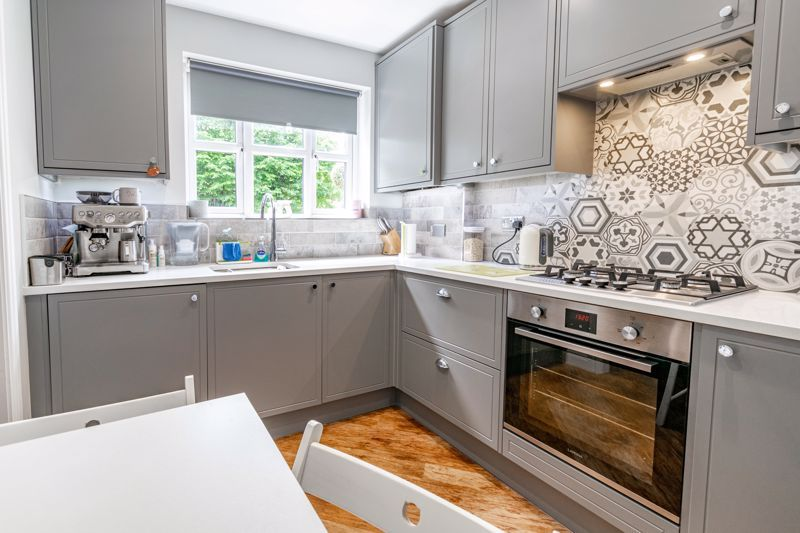 3 bed house for sale in Minworth Close  - Property Image 6