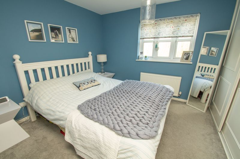 3 bed house for sale in Minworth Close 7