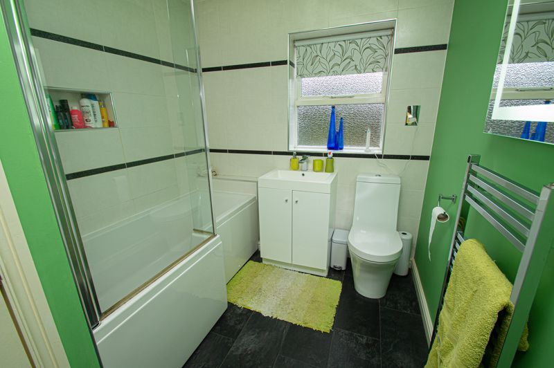 4 bed house for sale in Nine Days Lane 11